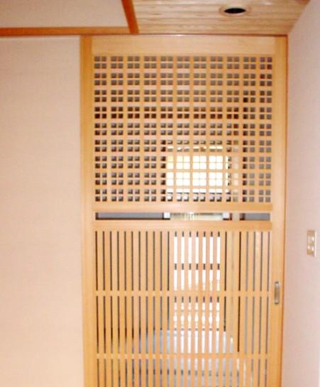 No.02-003 画像1