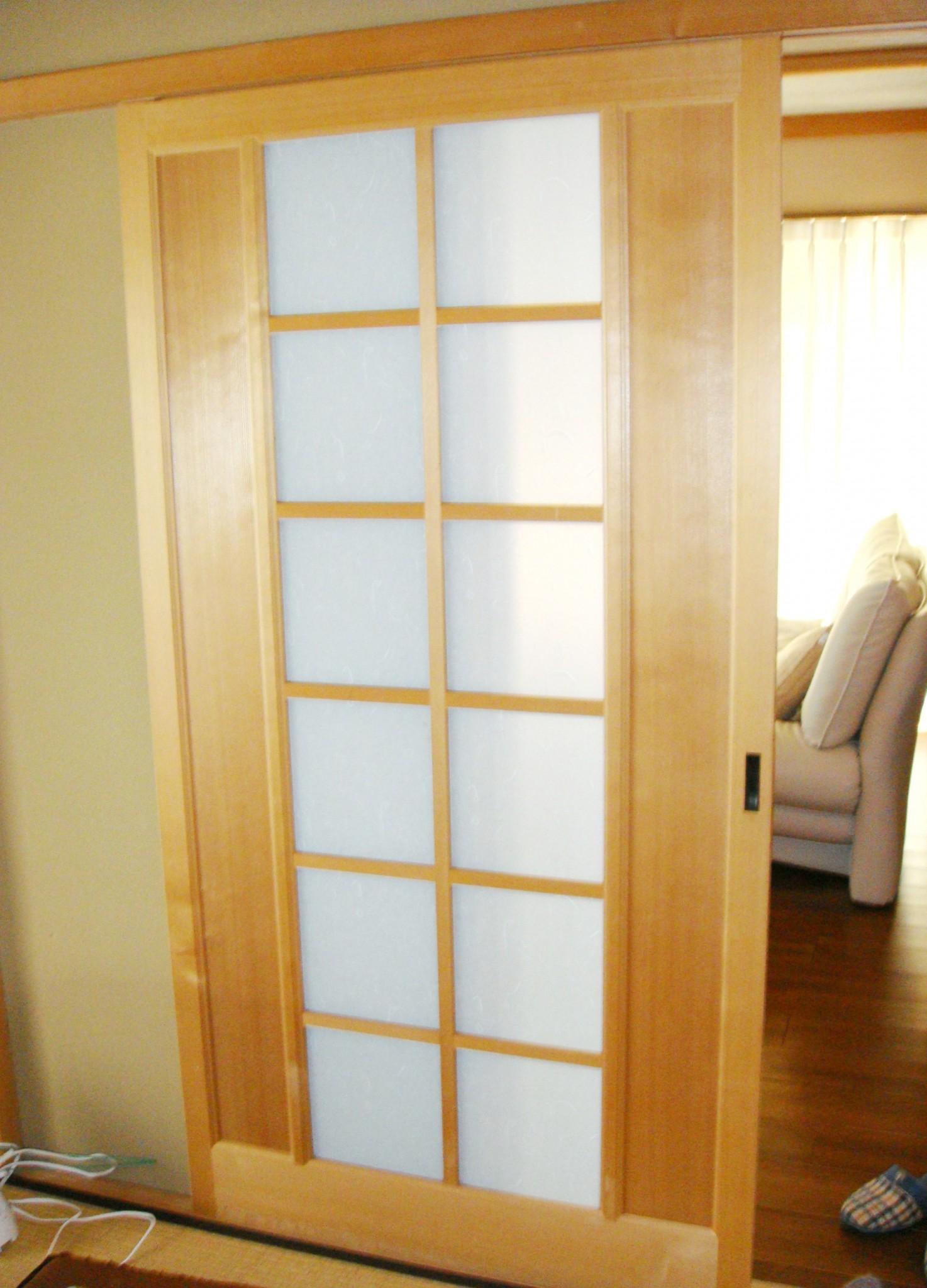 框戸(かまちど)No.04-012