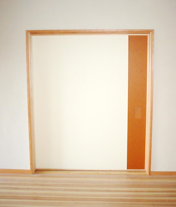 襖(ふすま)No.08-004