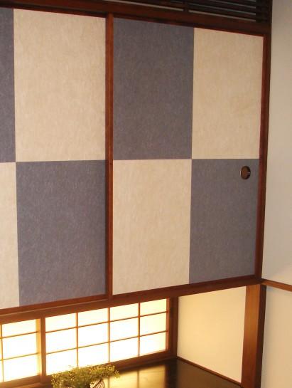 No.08-003 画像1