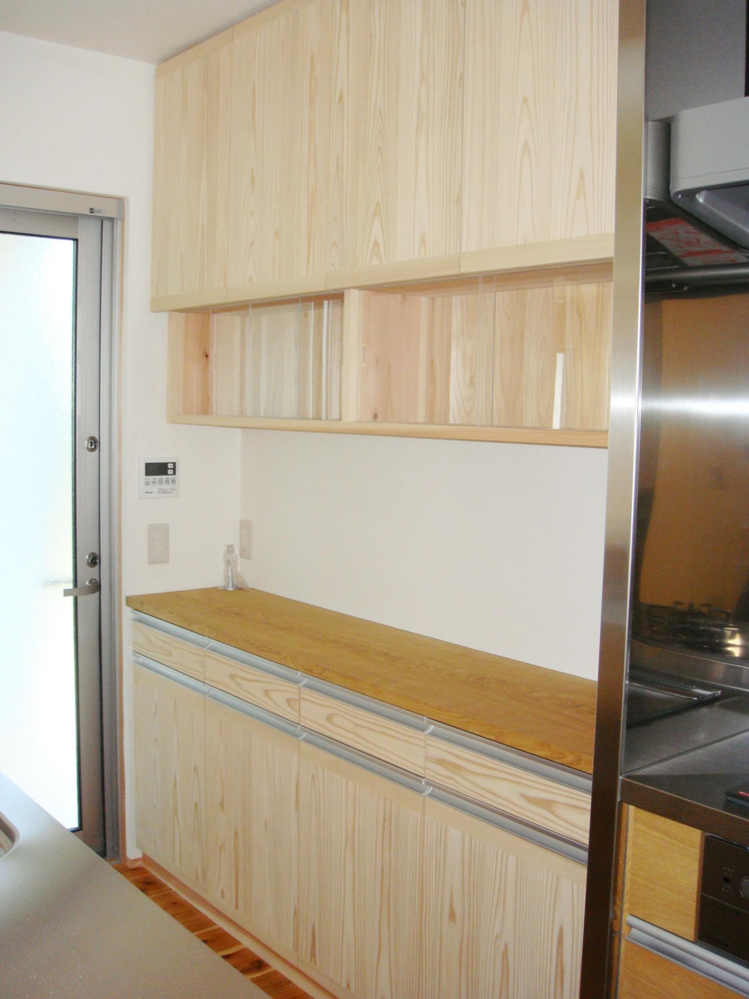 家具No.07-012